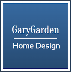 GaryGarden