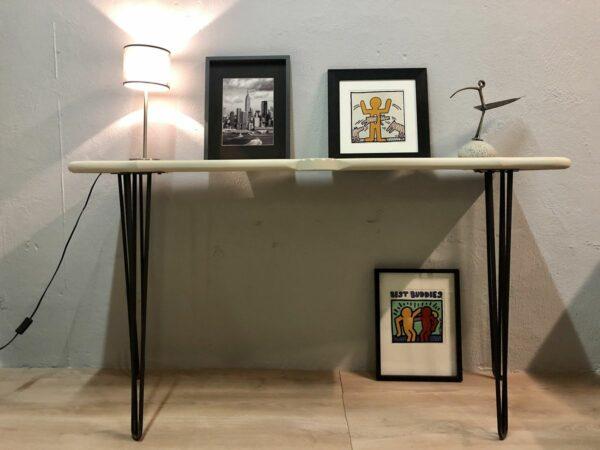 garygarden-creation-decoration-mobilier-brest-console1-01