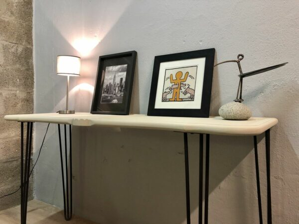 garygarden-creation-decoration-mobilier-brest-console1-04