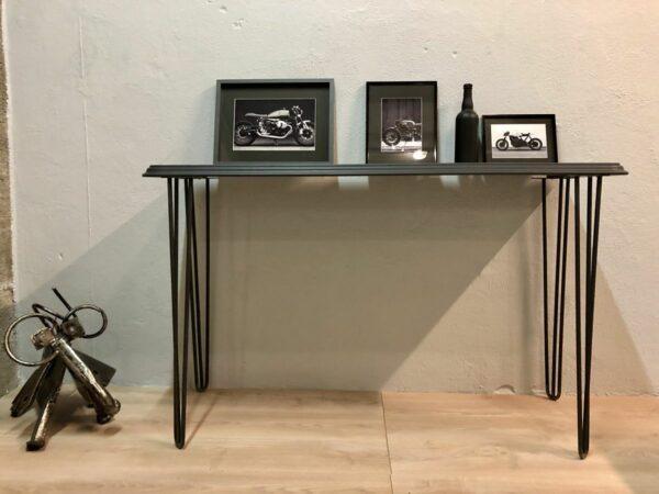 garygarden-creation-decoration-mobilier-brest-console3-01