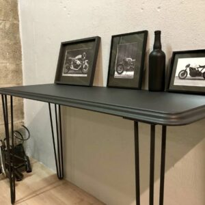 garygarden-creation-decoration-mobilier-brest-console3-02