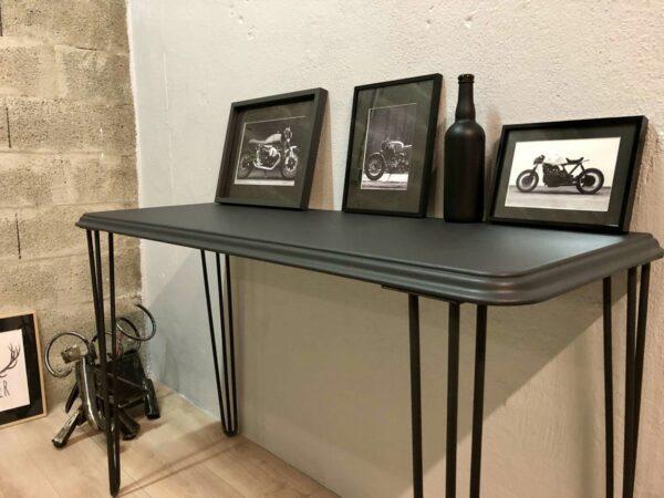 garygarden-creation-decoration-mobilier-brest-console3-02