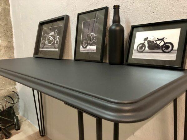 garygarden-creation-decoration-mobilier-brest-console3-03