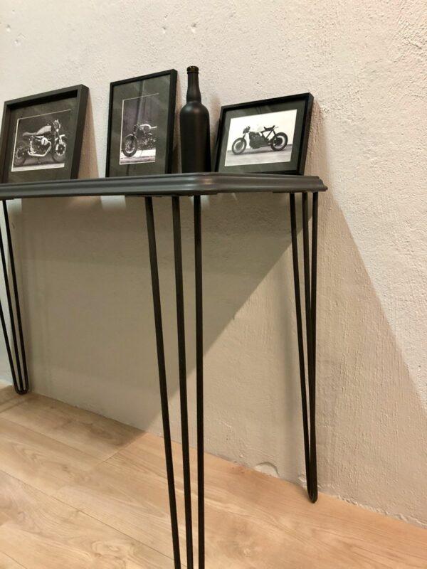 garygarden-creation-decoration-mobilier-brest-console3-04