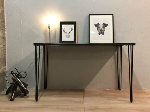 garygarden-creation-decoration-mobilier-brest-console5-01