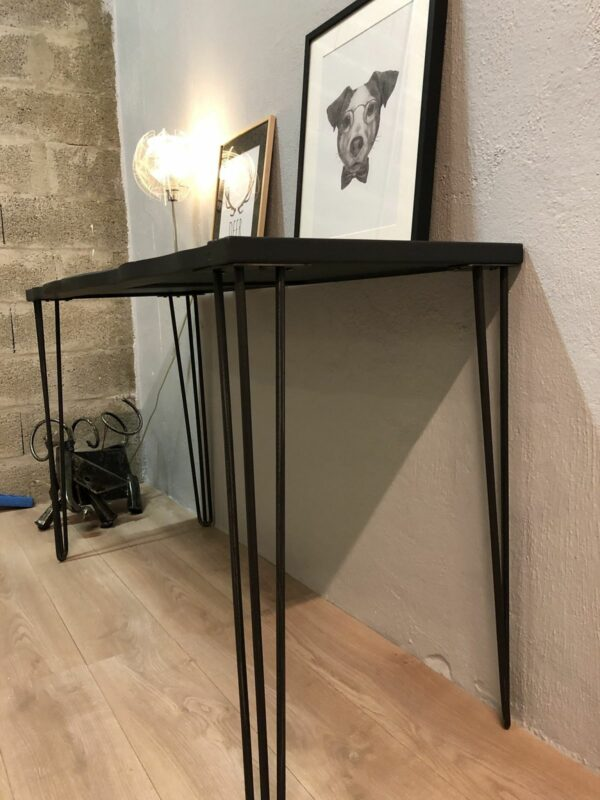 garygarden-creation-decoration-mobilier-brest-console5-03