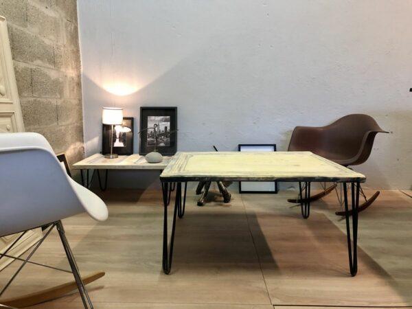 garygarden-creation-decoration-mobilier-brest-table-basse2-01