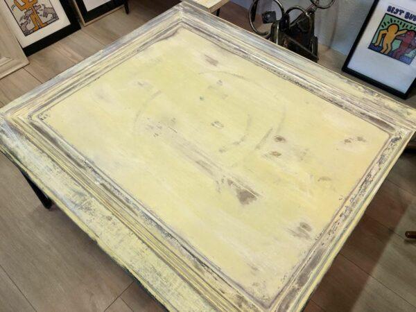 garygarden-creation-decoration-mobilier-brest-table-basse2-02