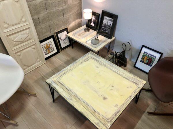 garygarden-creation-decoration-mobilier-brest-table-basse2-03