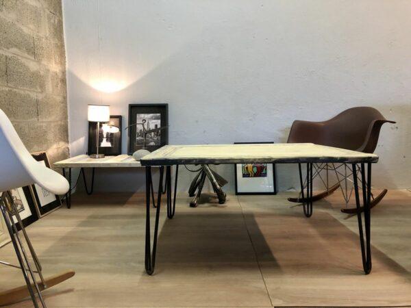 garygarden-creation-decoration-mobilier-brest-table-basse2-04