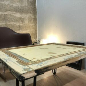 garygarden-creation-decoration-mobilier-brest-table-basse3-02