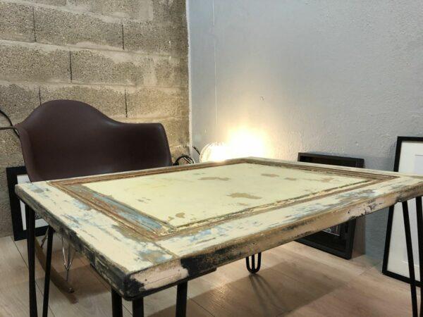 garygarden-creation-decoration-mobilier-brest-table-basse3-02