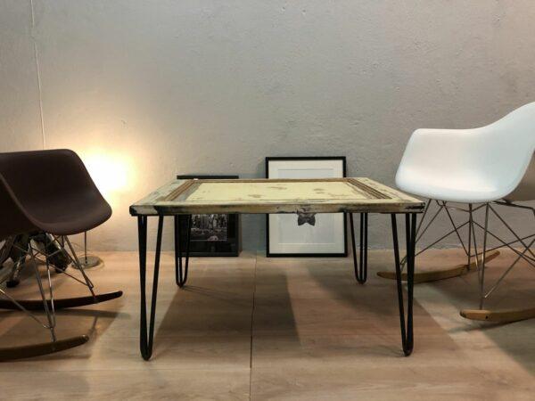 garygarden-creation-decoration-mobilier-brest-table-basse3-03