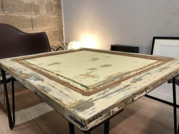 garygarden-creation-decoration-mobilier-brest-table-basse3-04