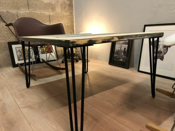 garygarden-creation-decoration-mobilier-brest-table-basse4-03