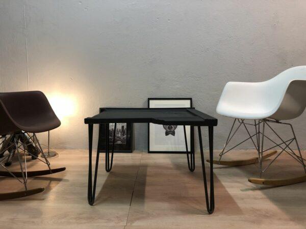 garygarden-creation-decoration-mobilier-brest-table-basse5-02