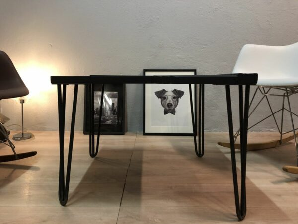 garygarden-creation-decoration-mobilier-brest-table-basse5-03