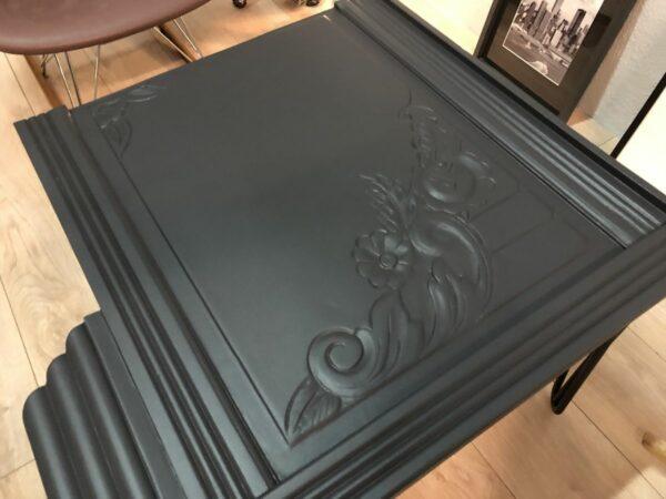 garygarden-creation-decoration-mobilier-brest-table-basse5-04